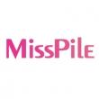 MissPile Bayan Giyim Sitesi