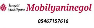 mobilyan-inegol