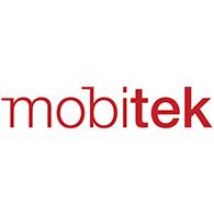 Mobitek SEO & SAM Danışmanlığı