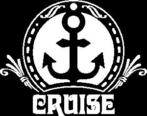Cruise Girne Bulut Akacan