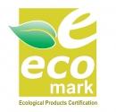 Ekoloji