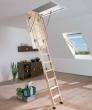 Ucuz Çatı Merdiveni