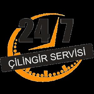 Türkiye Çilingir ve Anahtarcılar Merkezi