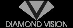 Diamond Vision Yönetim Danışmanlık
