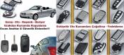 Eskişehir Elektronik Anahtar Kumanda Sistemleri