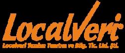 Localveri Yazılım ve Web Çözümleri
