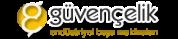 Toz Boya Tabancası Toz Boya Fırını Güvençelik Powder Coating Line