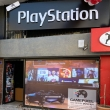 Elvankent Playstation Salonu