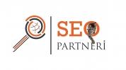 SEO Partneri Web Tasarım ve SEO Ajansı