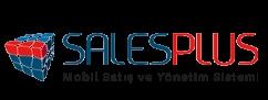 Sales Plus – Mobil Saha Satış Otomasyonu