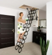 Fakro Çatı Merdivenleri