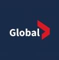 Global Belgelendirme Hizmetleri A.Ş.
