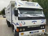 CALLI  Konya Şehir içi Nakliyeci Konya kamyon Garajı