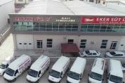 MIHOĞLU Bosna Halı Yıkama Yorgan Battaniye Yıkama